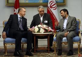 erdogan-ahmadinejad