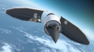 hypersonic-glide-vehicle-2.si