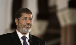 the-first-democratically-elected-president-of-egypt-mohammed-mursi-_130713225934-400