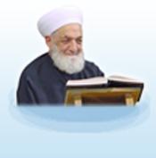 Ahmad Kuftaro web