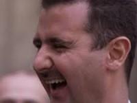 Prediksi Assad Terbukti Benar