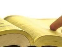 Buku Telepon