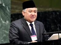 Profesor Din Syamsuddin, Trah Sang Pencerah