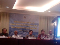 Menepis Persepsi Negatif Indonesia-Iran