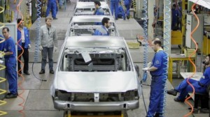 Iran-Renault