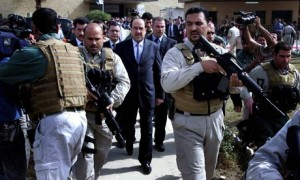 Iraqi-Prime-Minister-Nuri-001