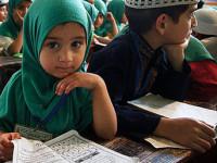 Pendidikan dan Kebahagiaan (3)