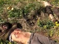 Militan di Suriah Bunuh Muazin Masjid Umayah