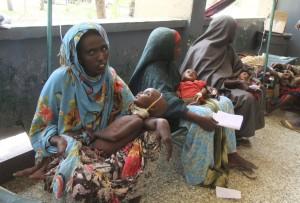 Somalia_East_Africa_562194a