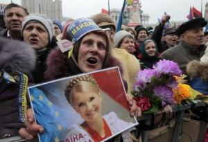 Ukraine_Protests-0cd45