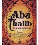 Abu Thalib Pemilik Cinta (7)