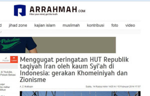 arrahmah1