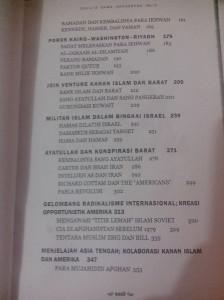 daftar isi-2