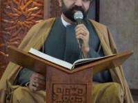 Dr. Ahmadi: Cara Mudah Menghafal Al Quran