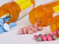 Warga AS Kecanduan Obat