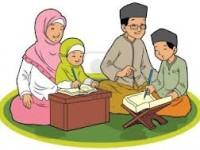 Hak-Hak dan Tugas-Tugas Timbal Balik Suami dan Istri