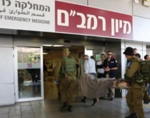 golan hospital