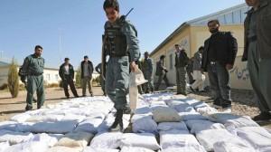iran anti drug trafficking police