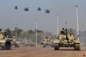 iraq-army-day-2010-1-6-7-41-29