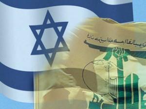 israel-hezbollah-flags-300x225