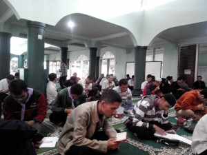 masjid takwa4