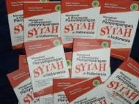 Kajian Ilmiyah atas Buku Panduan MUI (17) : Tentang Nashibi