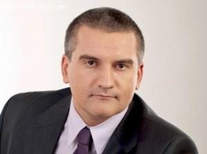 new-crimea-premier-takes-up-duties-385171_o