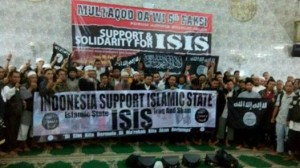 support-solidarity-for-ISIS