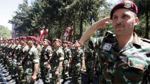 syrian army2