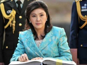 thailand-prime-minister-yingluck-shinawatra
