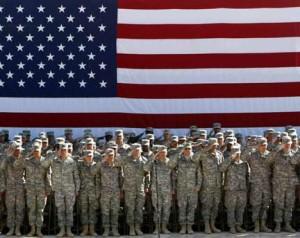 us-military3