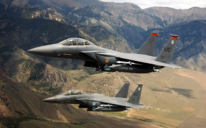 us_military_fighters-wide