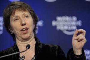 Catherine-Ashton-Needs-to-Resign2
