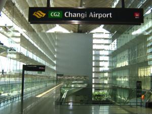 Changi_Airport_Terminal_2_entrance