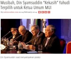Din-Syamsuddin-NahiMunkar-3