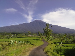 Gunung_Slamet_dari_Kr_Salam