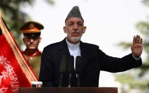 Hamid-Karzai_2700455b