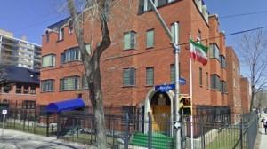 Iran-Embassy-Ottawa