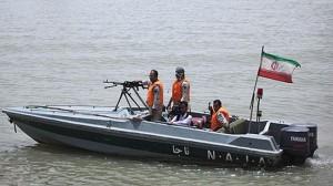 Iran-coast-guard