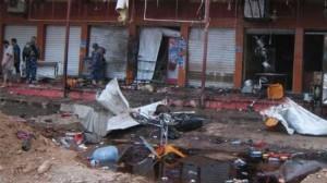 Iraq-bomb-attack