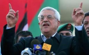 Mahmoud-Abbas_45