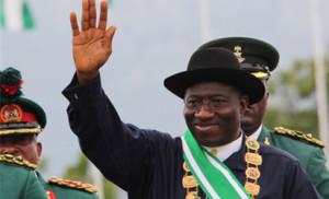 Nigerian-President-Goodluck-Jonathan