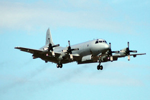 P3_Orion