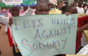 Uganda_Gay_Demonstration