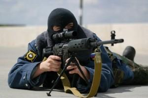 Ukraine-sniper-684x452_c
