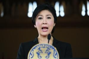 YingluckShinawatra--621x414