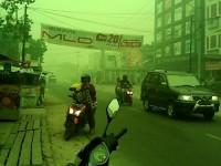 Riau yang Hilang?