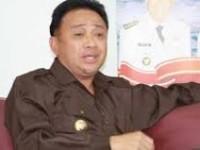 Bupati Lembata Diduga Utus Preman Ancam Wartawan