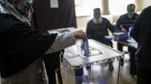 elections-turkey.si