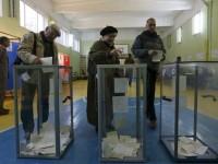 Akhirnya Krimea Gelar Referendum